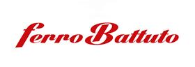 Beccaletto – ferro battuto Logo