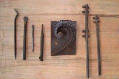 6-altri-strumenti